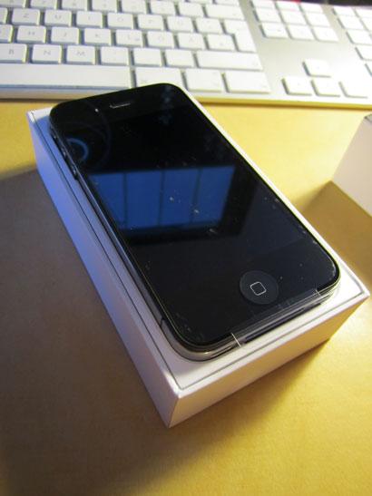 20101220-02.jpg