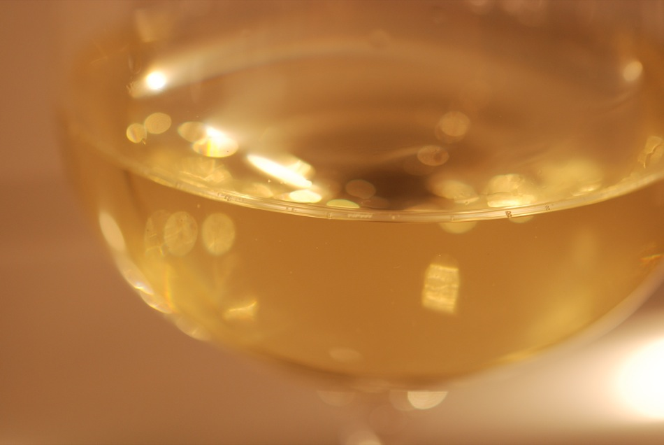 Weinreich brot butter weine 10