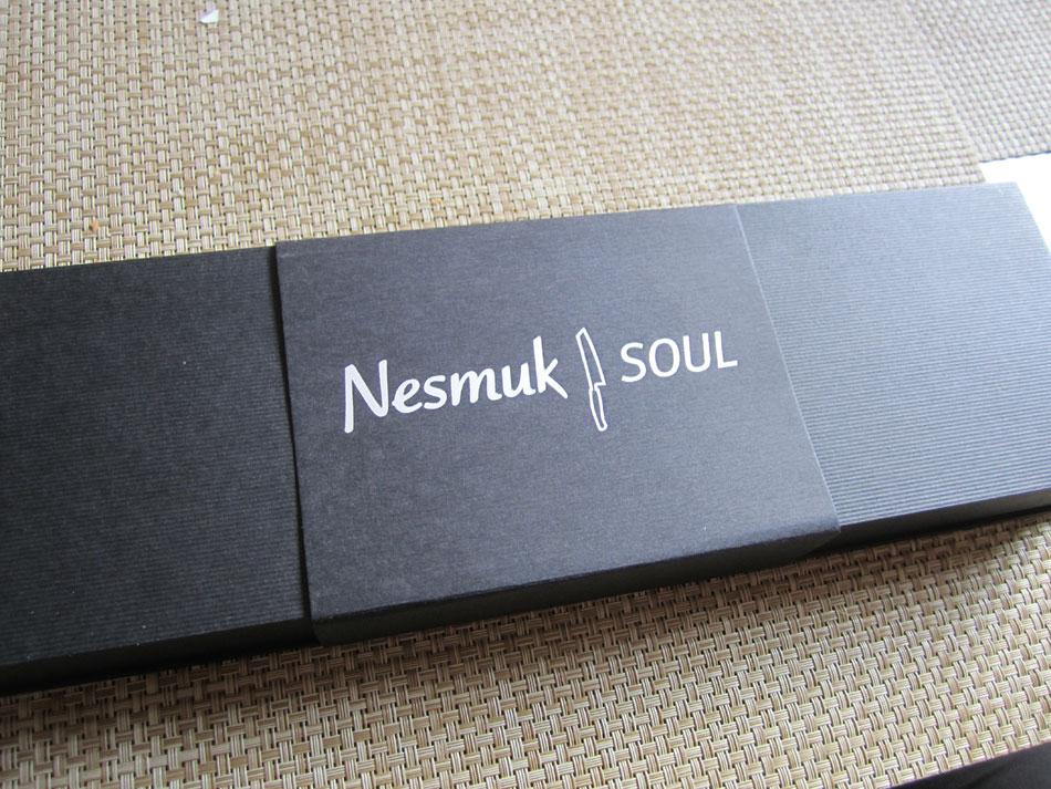 nesmuk soul mein neues traum k chenmesser von der eat style k chenjunge. Black Bedroom Furniture Sets. Home Design Ideas