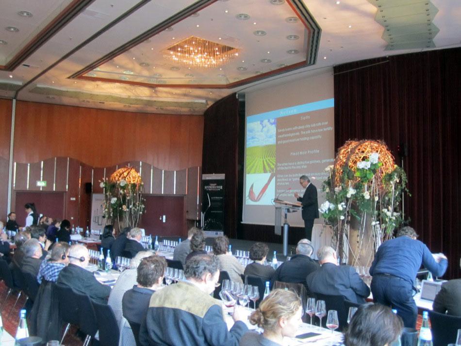 Spaetburgunder symposium 02