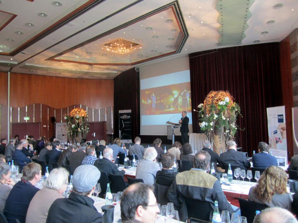 Spaetburgunder symposium 04