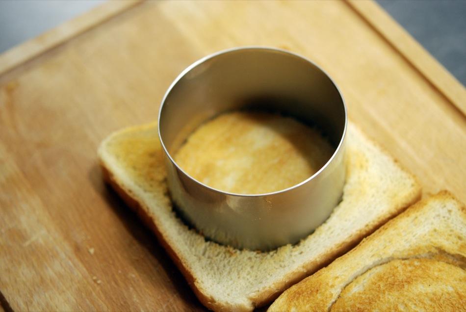 Ziegenkaese toastfeigensenf 2