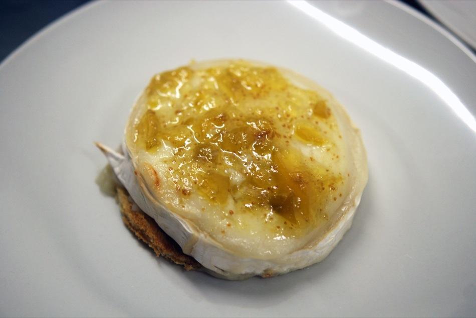 Ziegenkaese toastfeigensenf 5