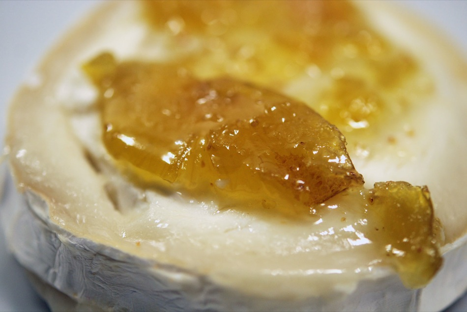 Ziegenkaese toastfeigensenf 6