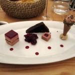 Restaurant-Tip für Düsseldorf: D'Vine Weinbar & Restaurant