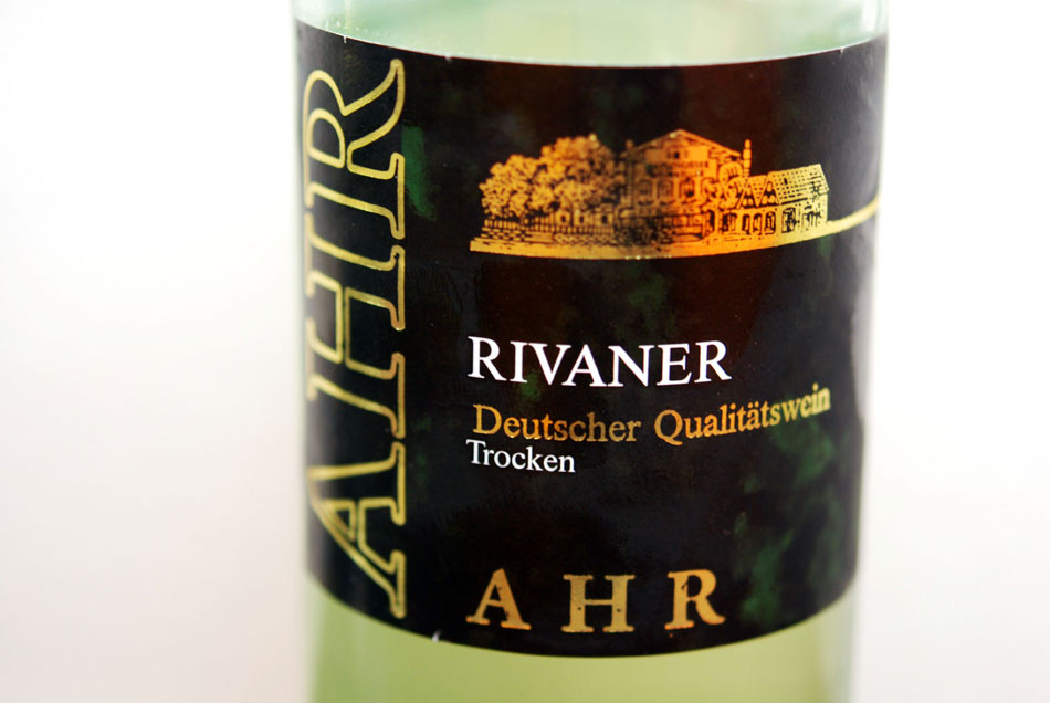 Rivaner02