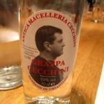 Ein Abendessen beim berühmtesten Metzger von Italien – Zu Tisch bei Dario Cecchini