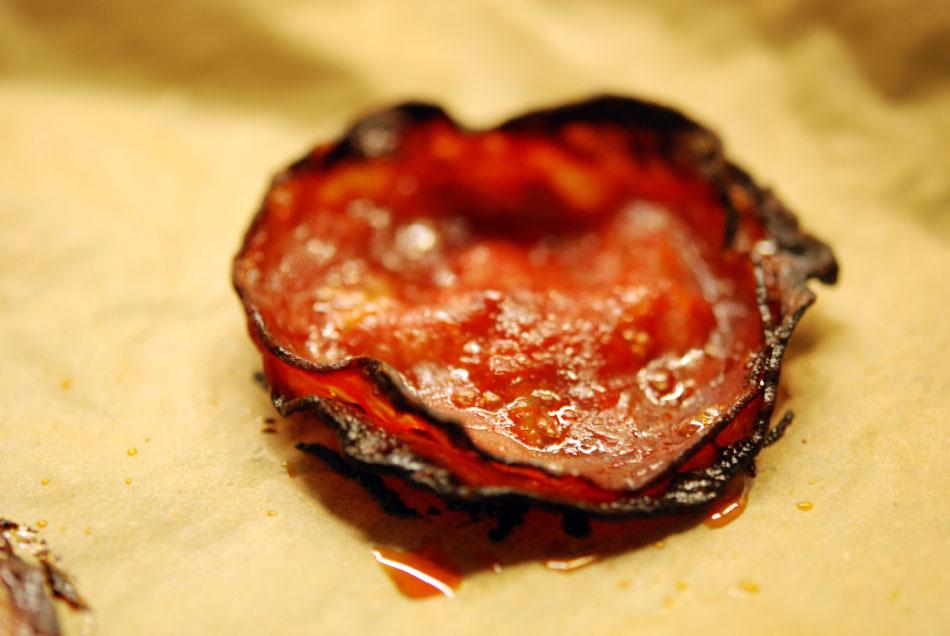 Chorizo Chip