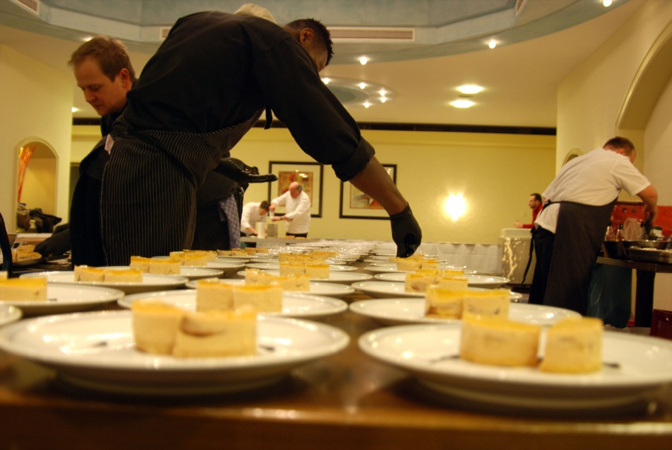 Gourmetwein2013 vorspeise 07