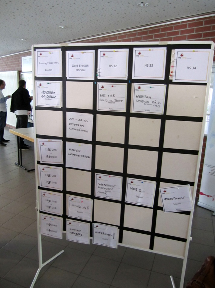 Vinocamp2013 01