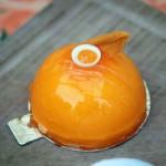 Meine Dessert-Neuentdeckung: Goldteig – Törtchen die aussehen und schmecken