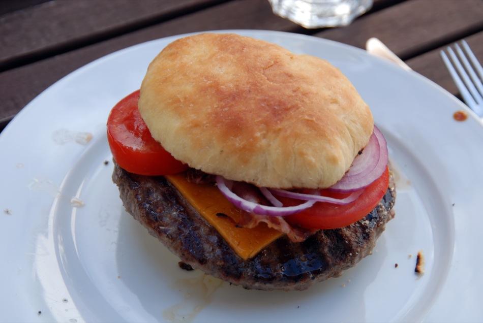 selbstgemachte-burger-buns-10