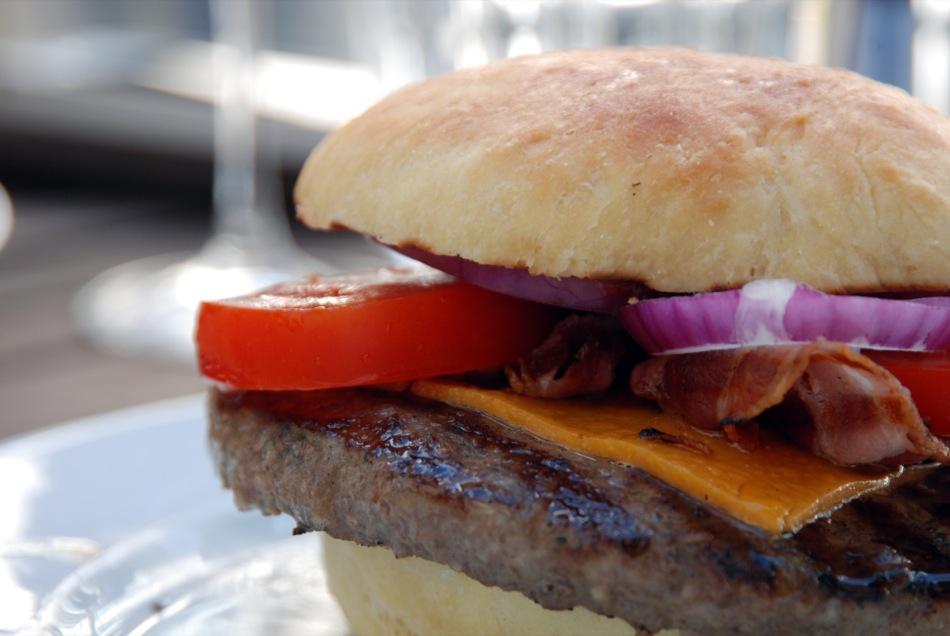 selbstgemachte-burger-buns-12