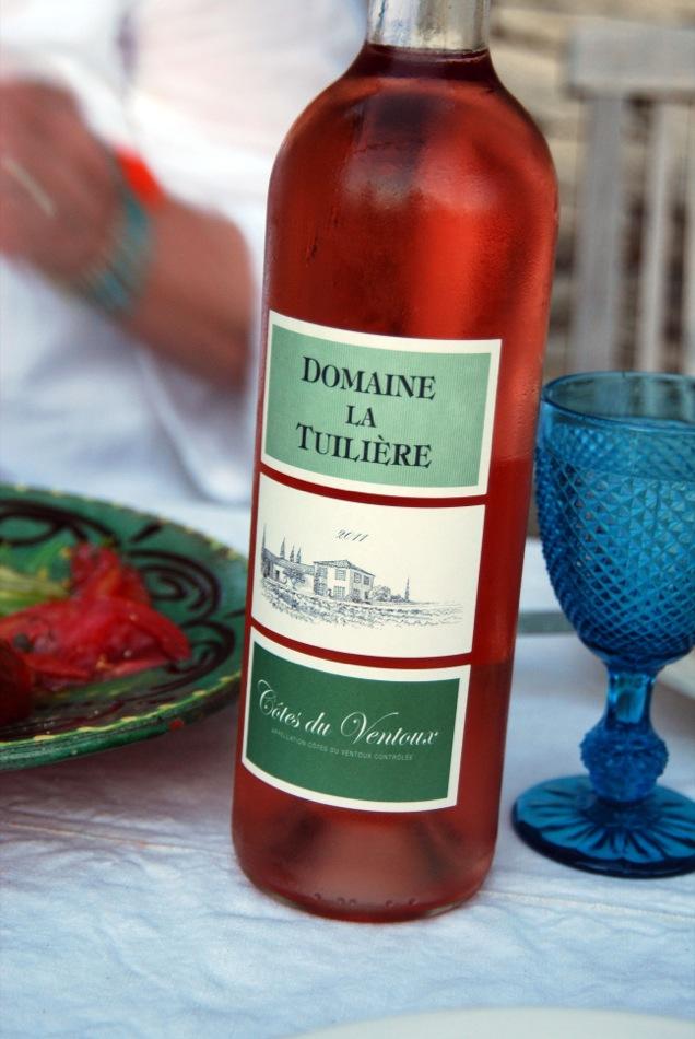 www.domaine-latuiliere.com