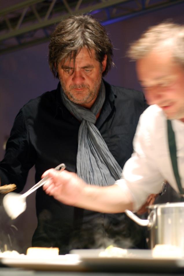 Torsten Goffin