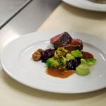Gourmet & Wein Gala Menü 2014 – Das neue Konzept geht auf!