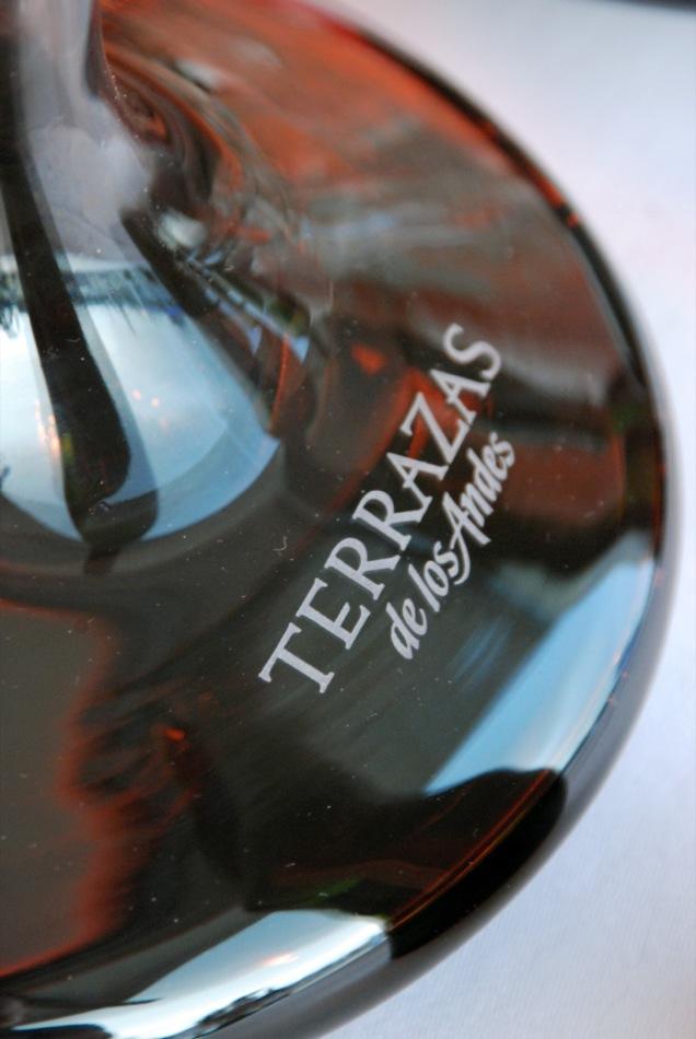 Laterrazas wein tasting 17