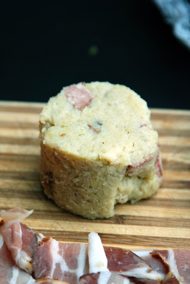 Meatup cgn koeln sau 02