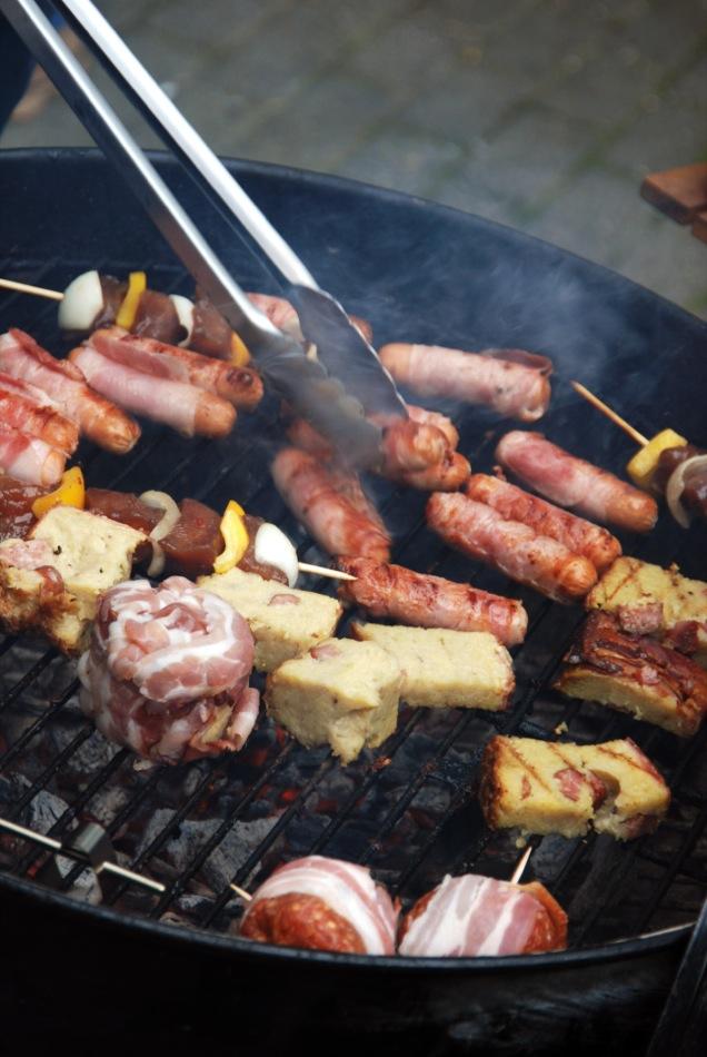 Meatup cgn koeln sau 04