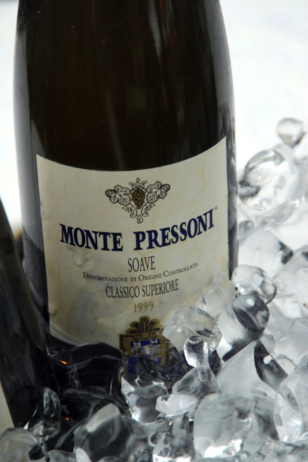Soave preview 2014 019
