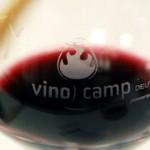 VinoCamp 2014 – VDP Foodpairing, Bordeaux Foodpairing und Wurst & Wein