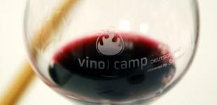 VinoCamp 2014 - VDP Foodpairing, Bordeaux Foodpairing und Wurst & Wein