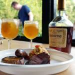 BarBQCGN2 – Bar trifft Cocktail trifft Grill und fünf Kontinente