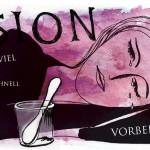 RadiKalender 2014 – Rezept August – Panna Cotta mit Passionsfrucht-Sauce