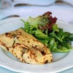 Ein Tag bei Giuseppina in der Kochschule – Venise en Provence