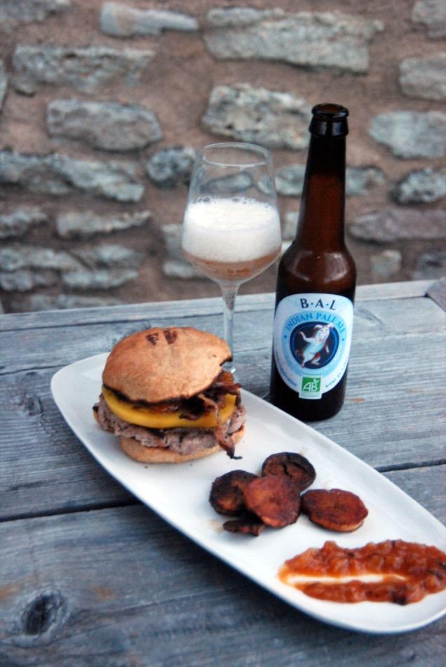 Kalsburger pancetta ipa frankreich 03