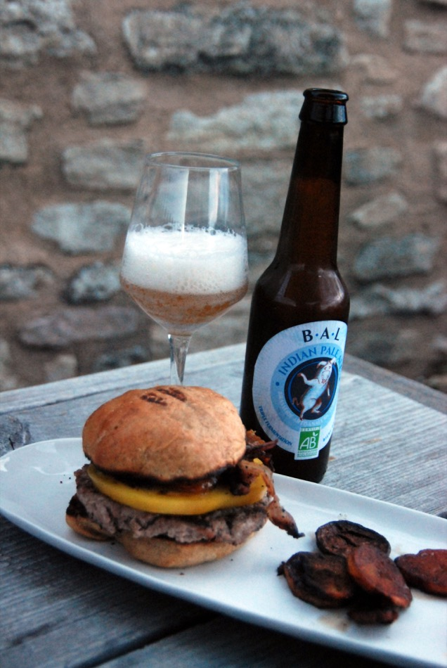 Kalsburger pancetta ipa frankreich 04