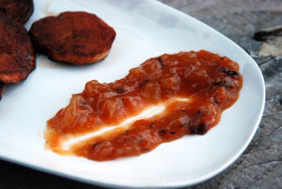 Kalsburger pancetta ipa frankreich 09