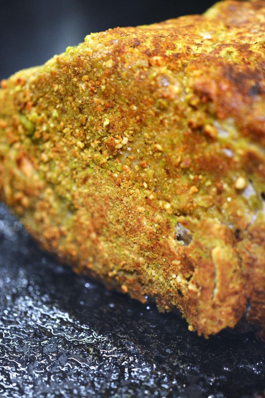 Thunfisch wasabi erdnuss 05