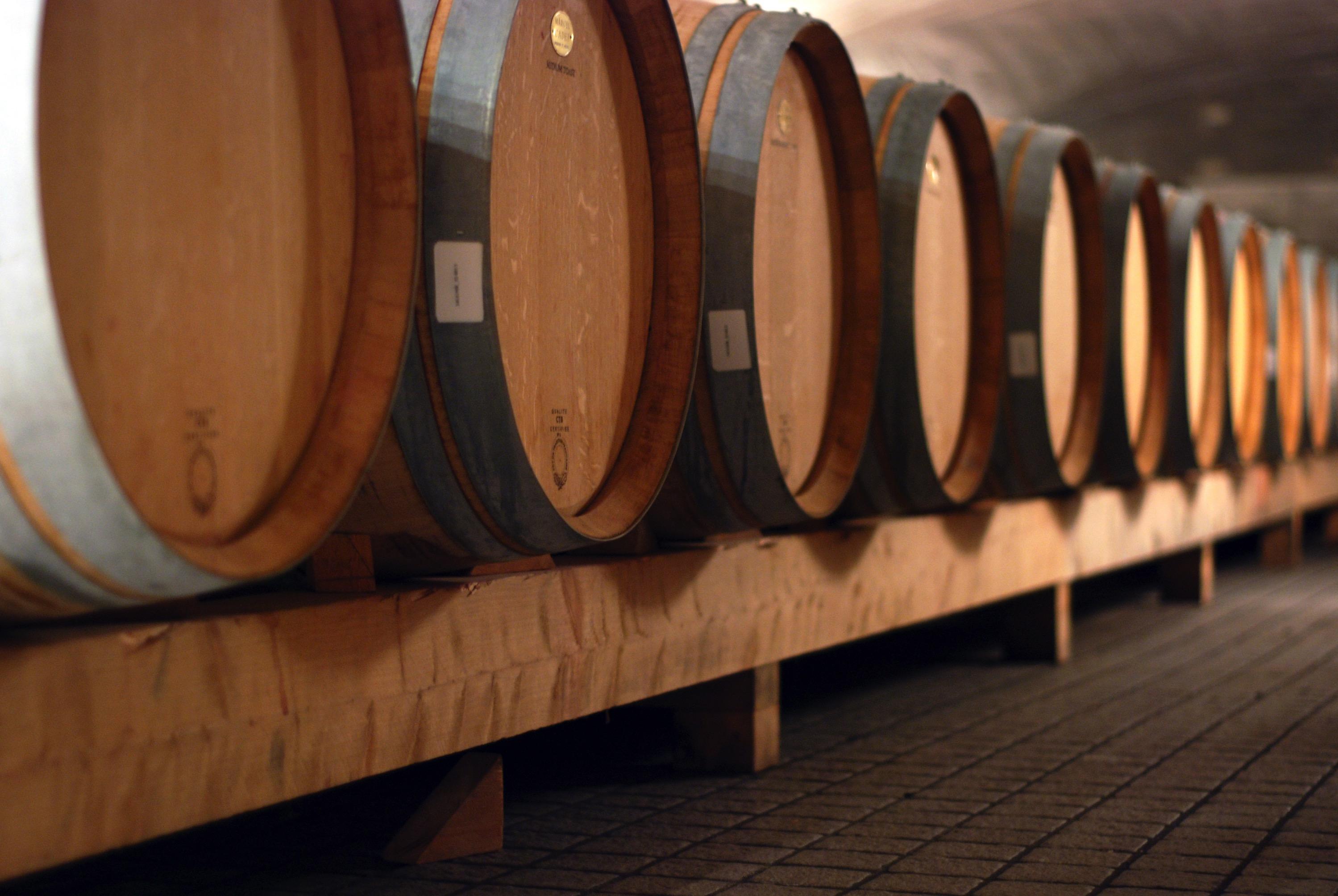 Craggy range wine napier 05
