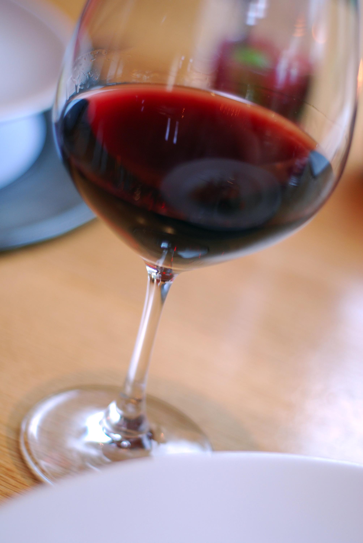 Craggy range wine napier 33