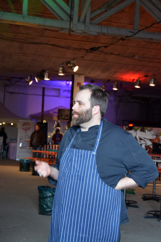 Streetfoodfestivalfeb2015 02