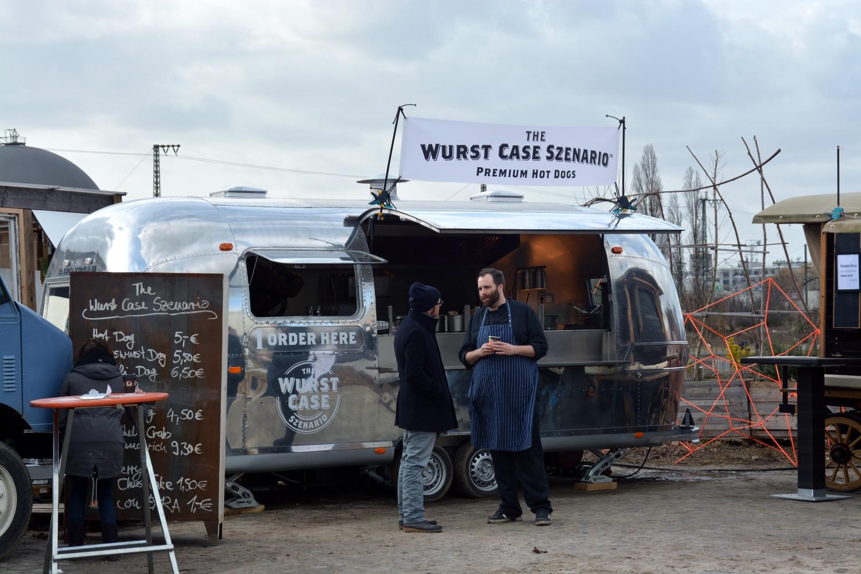 Streetfoodfestivalfeb2015 13