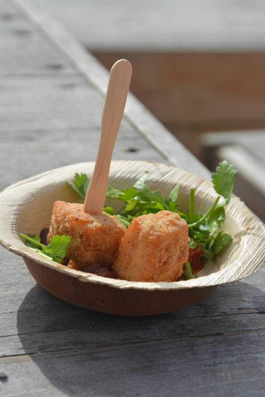 Streetfoodfestivalfeb2015 16