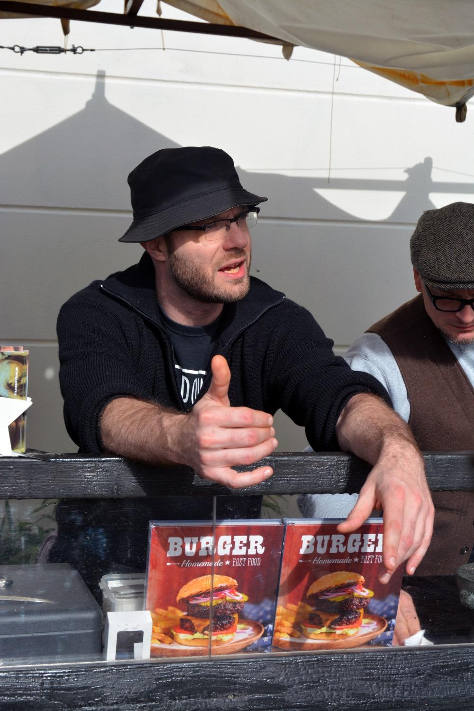 Streetfoodfestivalfeb2015 18
