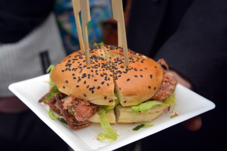 Streetfoodfestivalfeb2015 32