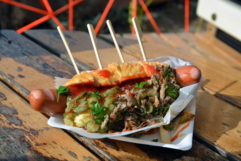 Streetfoodfestivalfeb2015 35