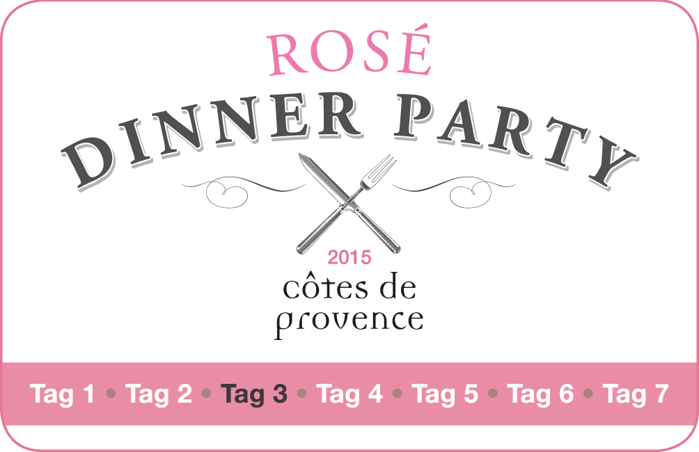 VdProvence_Badge_Tag3