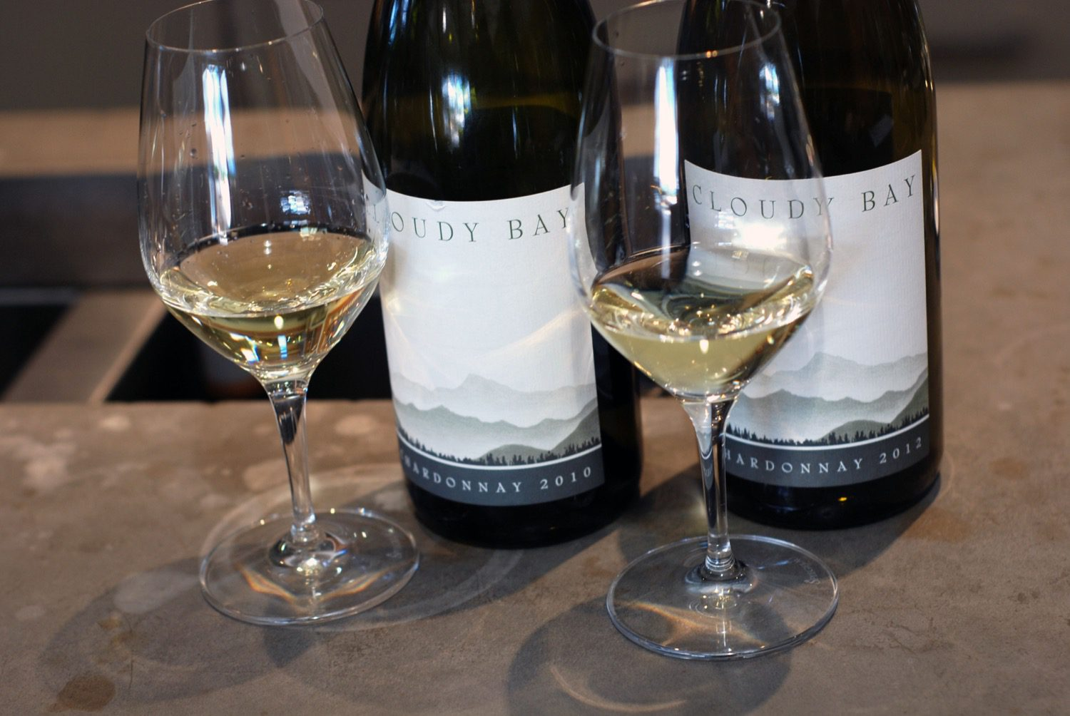 cloudy-bay-neuseeland-winery-05