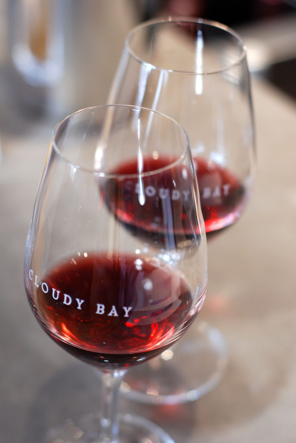 cloudy-bay-neuseeland-winery-11
