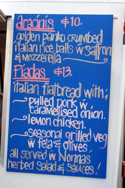 gourmet-night-market-tauranga-03