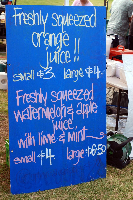 gourmet-night-market-tauranga-07