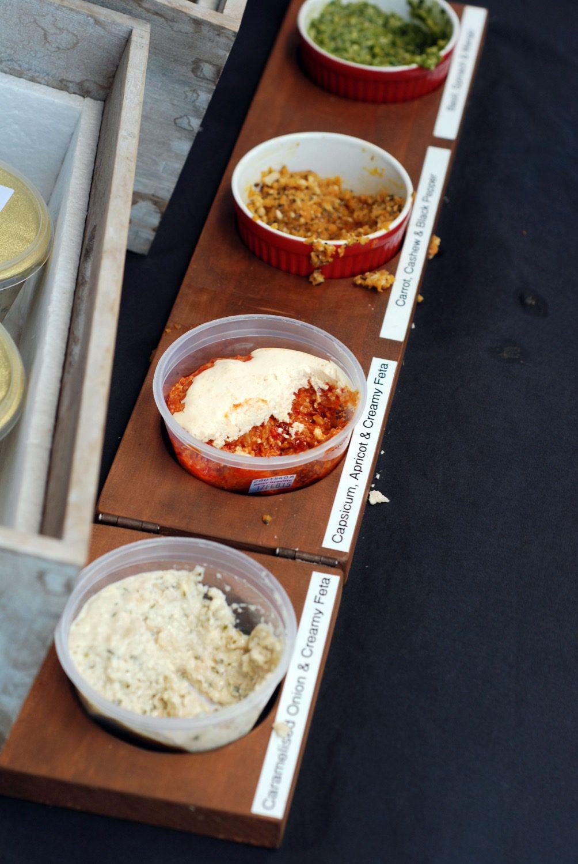 gourmet-night-market-tauranga-09