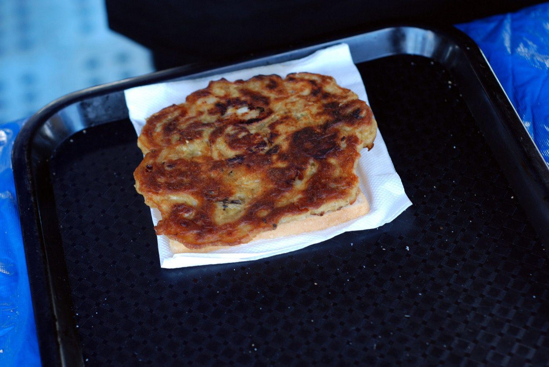 gourmet-night-market-tauranga-10