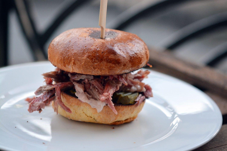 pulled-haemmchen-burger-1