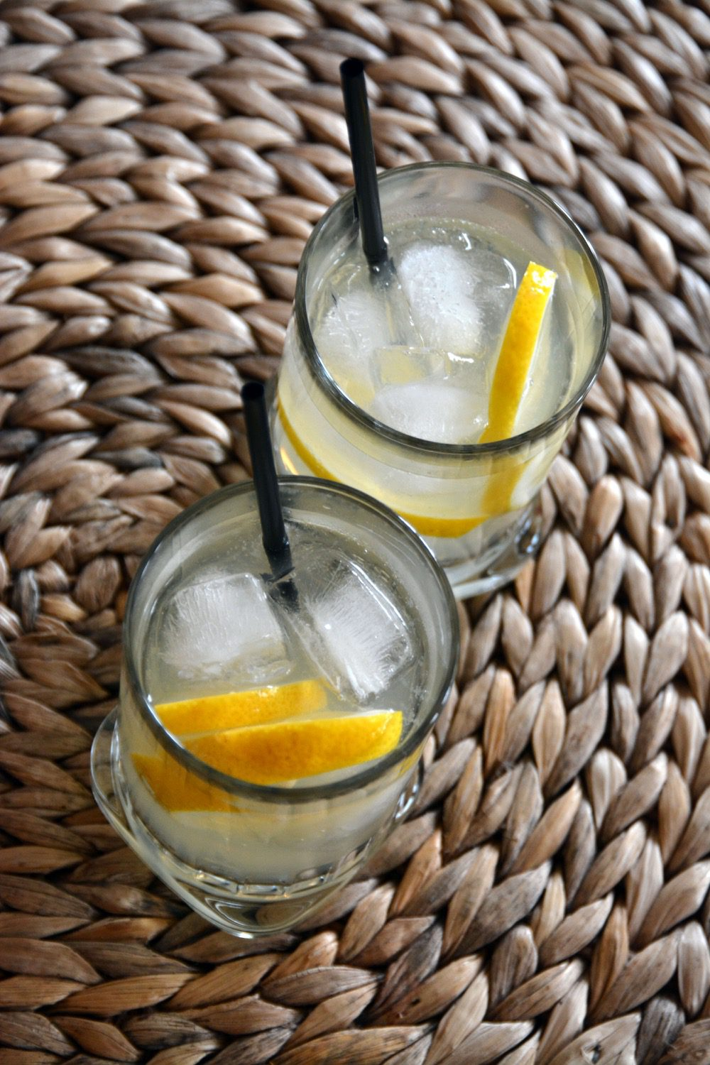cocktail-highball-whisky-6